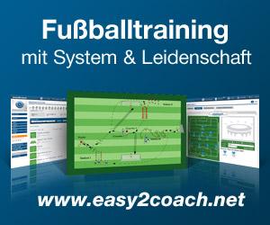 trainingsportal_st_234x60.gif