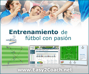 www.easy2coach.net