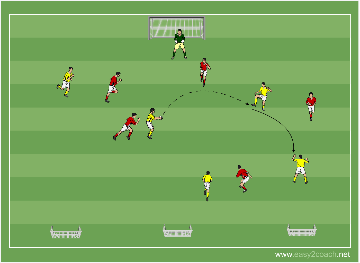 Handballvolleying_game_(warm-up).png