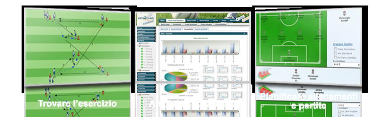migliore partita di fare software online migliori siti di incontri online assolutamente gratuiti
